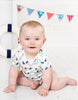Frugi Super Special 3 Pack Body Multipack