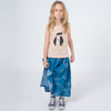 Bobo Choses Tanktop Paul Rosa