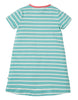Frugi Paige Pocket Dress St Agnes Breton