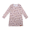 Walkiddy - Tunika Kleid Little Alpacas