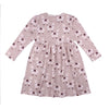 Walkiddy - Kleid Little Alpacas