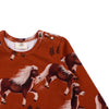 Walkiddy - Shirt Lovely Ponys