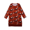Walkiddy - Sportdress Lovely Ponys