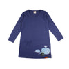 Walkiddy - Tunic Baby Whales