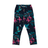 Walkiddy - Leggings Hummingbirds