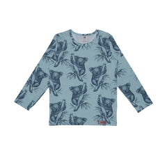 Walkiddy - Shirt Koalas