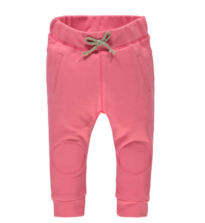 baby mädchen hose nalou tumble n dry heldenkind