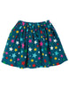 Frugi Rock Rainbow Stars