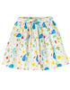 Frugi Rock - Fiona Full Skirt