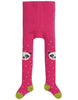 Frugi Little Fun Strumpfhose