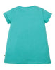 Frugi Sophie Sequin Applique Top St Agnes