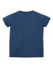 Frugi - Stanley Applique T-shirt