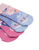 2er-Pack Motiv-Socken NEAT FEET COASTAL