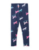 Leggings Sea Pony von Tom Joule