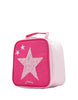 Lunchbox Star Stern Tom Joules