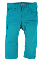 jonas mini slim pant blau name it bei heldenkind