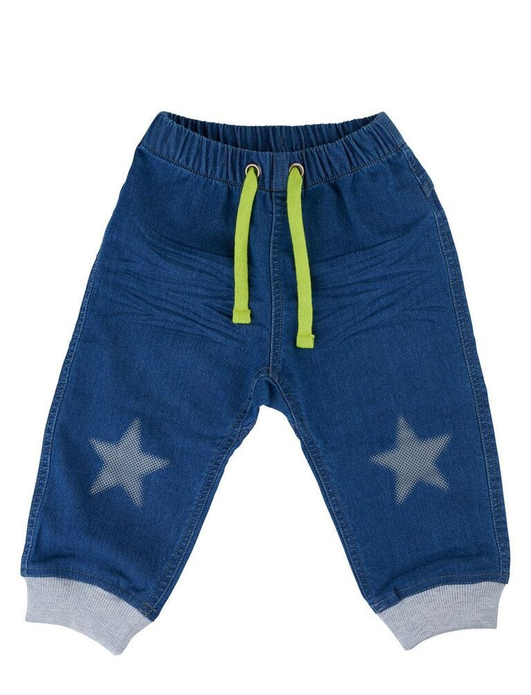 babyhose max baby pants phister bei heldenkind