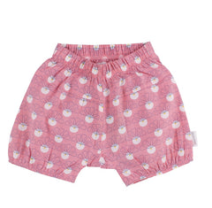 Eira Pop Shorts Phister & Philina bei Heldenkind