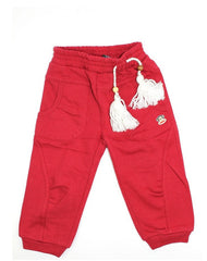 Kinderhose Small Paul