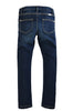 Mädchen Jeans Strech Slim Fit Susana name it