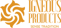 Igneous Products Inc.