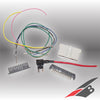 Splice-pack/accessory wiring kit