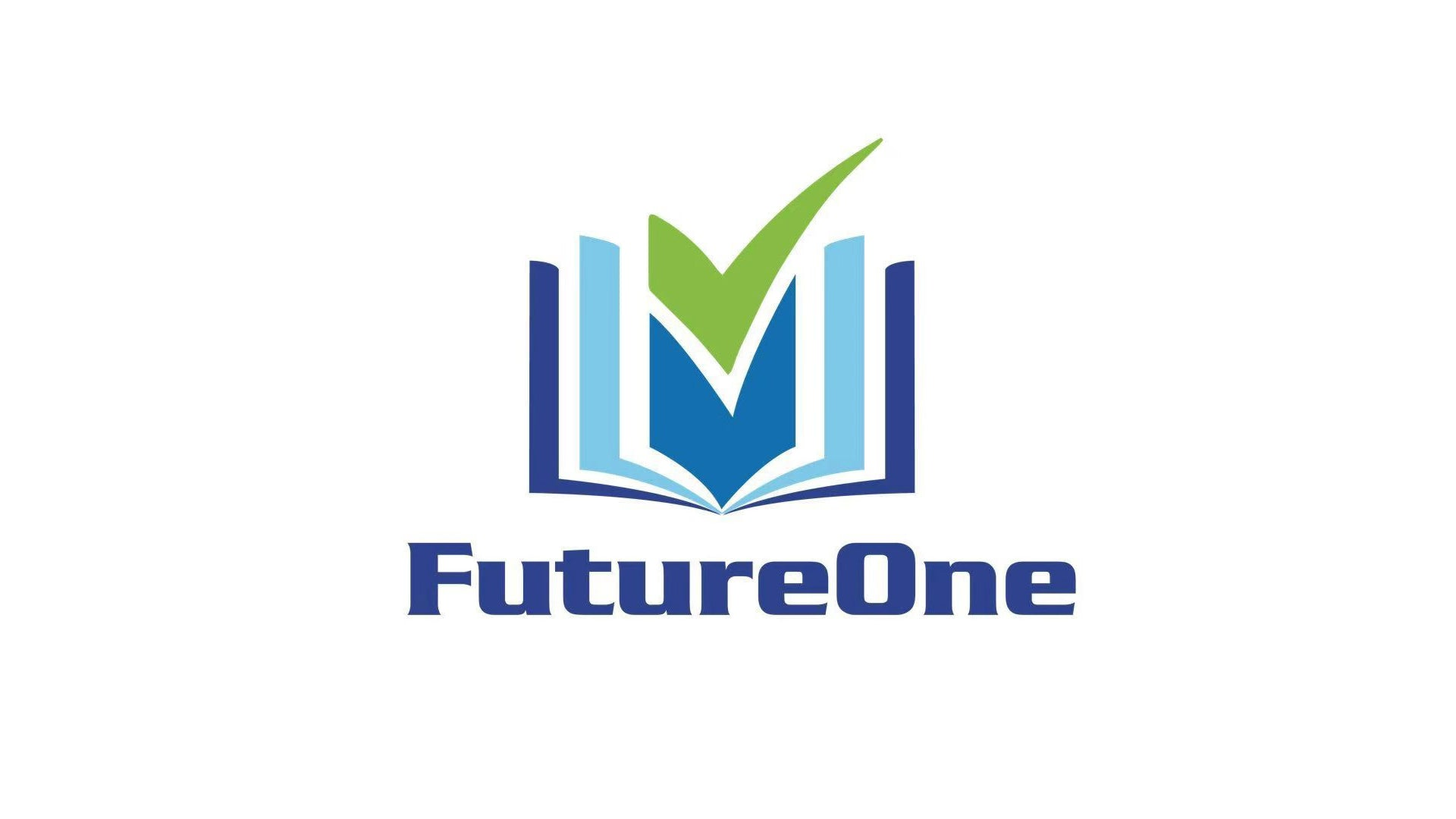 FutureOne Education