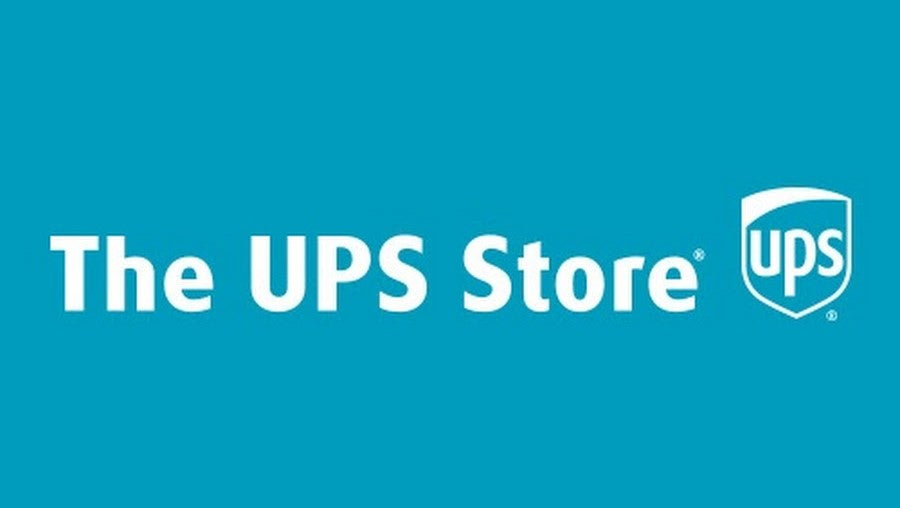 UPS 149 Store(532 Montreal Road)