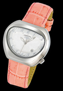 Chronotech Swiss Passion Ladies Watch
