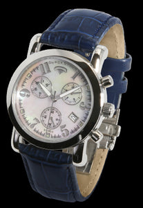 Chronotech Swiss Princess Ladies Watch