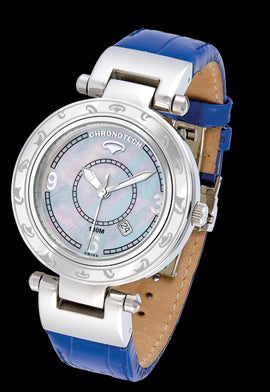 Chronotech Swiss Universal Watch