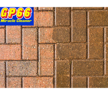 Load image into Gallery viewer, gp66 the best brick cleaner