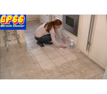Load image into Gallery viewer, the best floor cleaner gp66 miracle cleaner