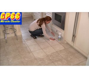 the best floor cleaner gp66 miracle cleaner