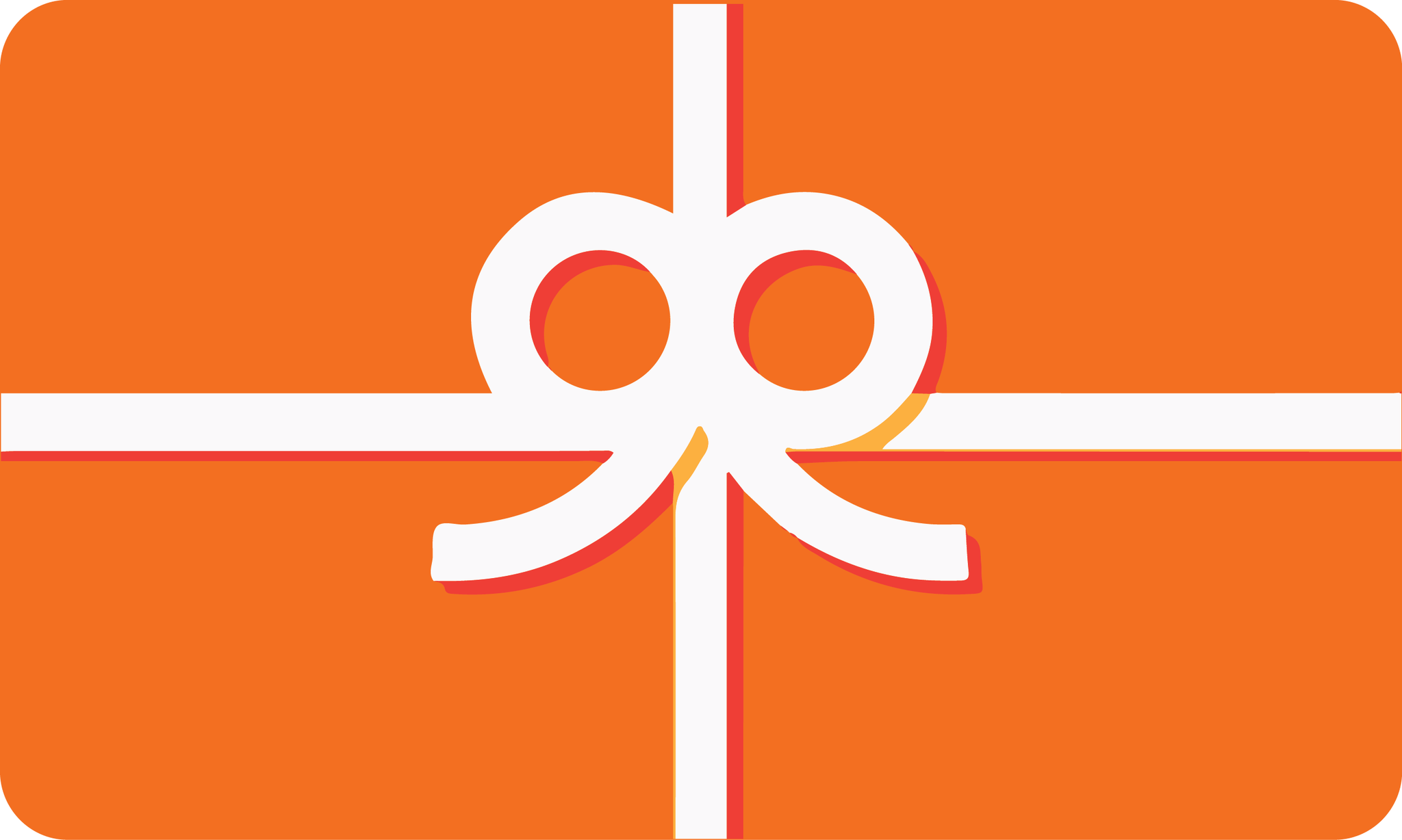 Shopping Gift Certificate Tigertown Graphics