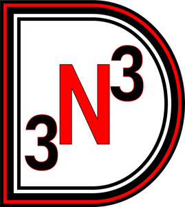 3N3 Distributors, Inc.