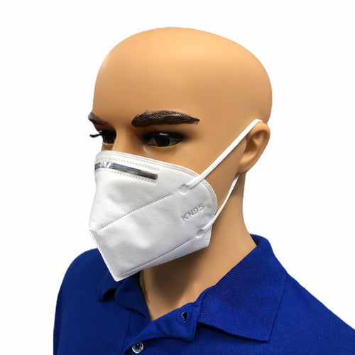 KN95 Mask ~In stock ready to ship