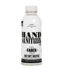 Load image into Gallery viewer, Liquid Hand Sanitizer Refill  ~ In Stock Ready to Ship