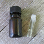 Summer Dress Perfume Oil