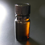 Pumpkin By The Bonfire Perfume Oil