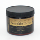 Fall Part 2 Pumpkin Butters