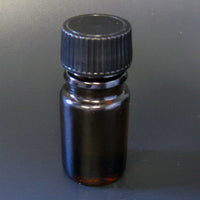 Moonflower Perfume Oil