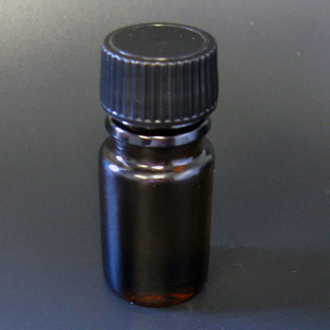 NIght Flowering Catchfly Perfume Oil
