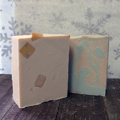 Cyber Monday Handmade Soaps
