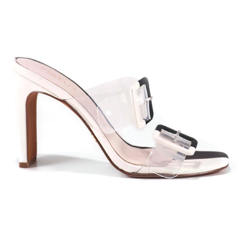 Stine Goya Ariele Pumps