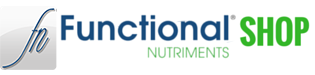 Functional Nutriments Shop