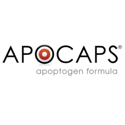 Apocaps CXE - Buy More and Save