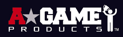 A-Game Products