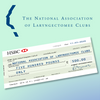 The National Association of Laryngectomee Clubs