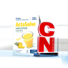 AYMES ActaSolve Smoothie Wins CN New Product of the Year 2020